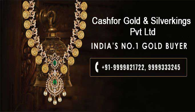 sell-Silver-Gurgaon