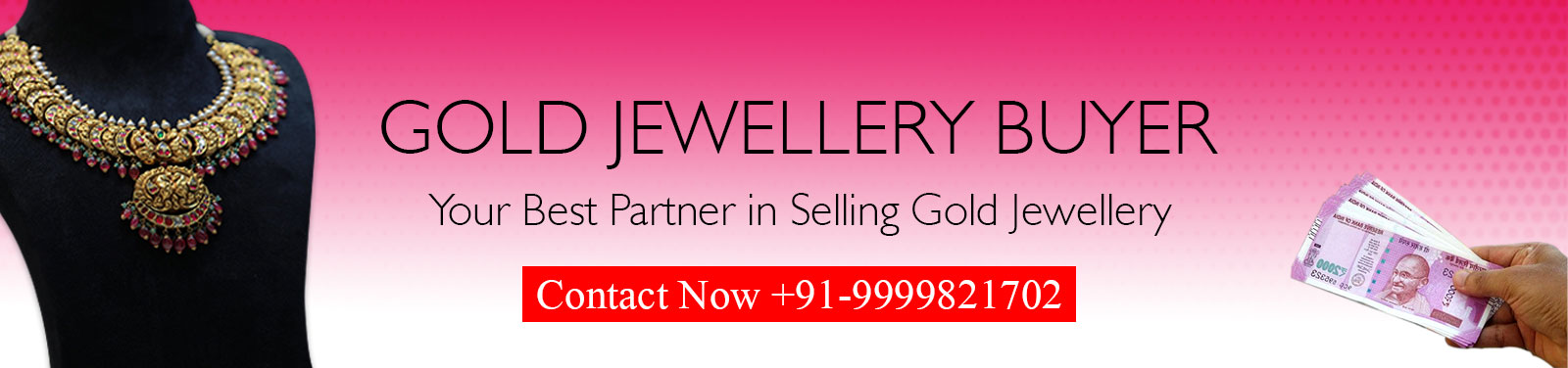 Best-place-To-Sell-Gold-Jewellery-for-Cash