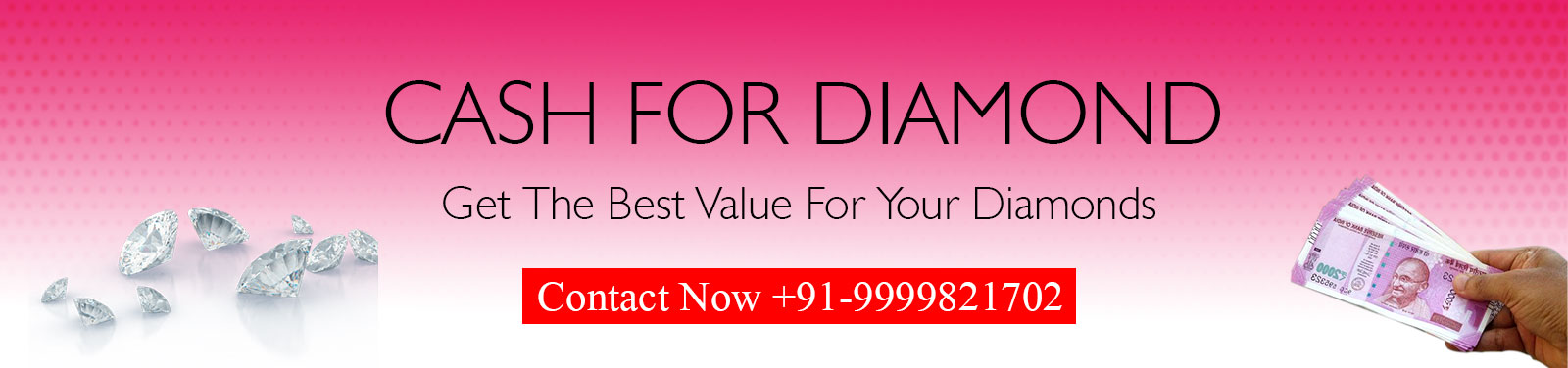Cash-For-Silver-Gurgaon-Service